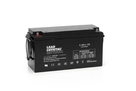 Batteri 3