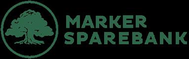Logo Marker hjemmeside60px.png