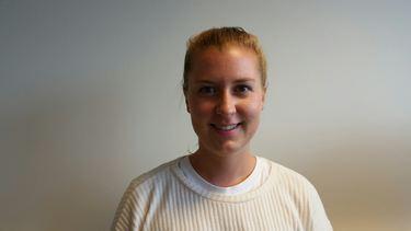 Marte Røe Nåvik - H-side