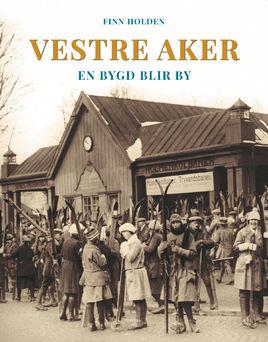 Vestre_Aker_forside