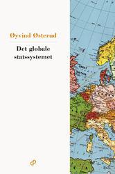 Det globale statssystemet forside