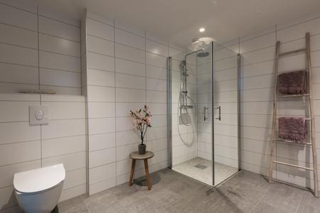 Fliser på bad-FotoNorfloor