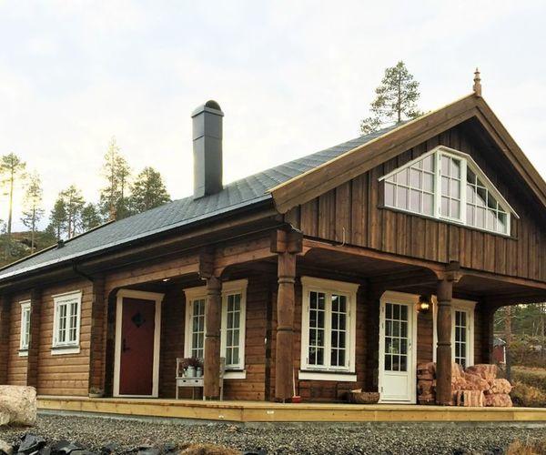 Fjellheim (3)