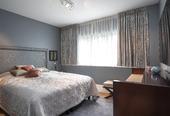 _DSC6603 MASTER BEDROOM