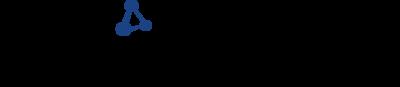 Magasinet Prosjektledelse logo
