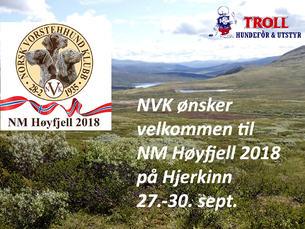 Hovedbilde-NM-høyfjell-2018