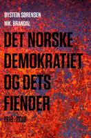 Det norske demokratiet forside