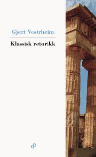 Klassisk retorikk_forside