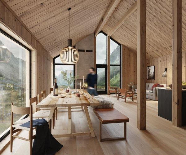 P44_Int_Livingroom_Cam09_05