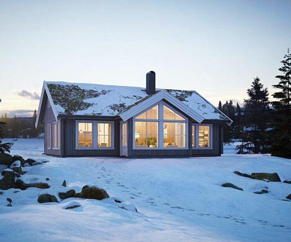 18023 Hafjell - 3d_høy