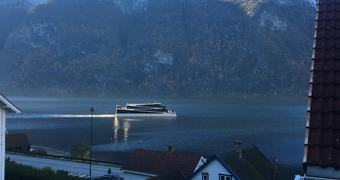Furure of The Fjords Foto Noralv Distad