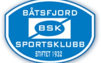 logo_bik