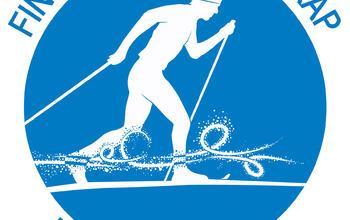 Båtsfjord Finnmarkmesterskap 2019 logo