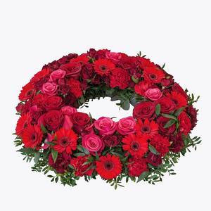 170746_blomster_begravelse_krans