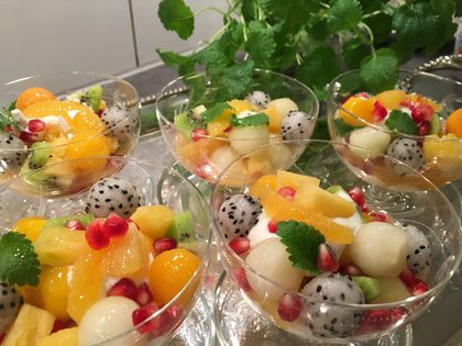 Ula Fruktsalat bredde