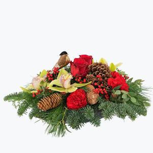 180640_juleblomster_dekorasjon