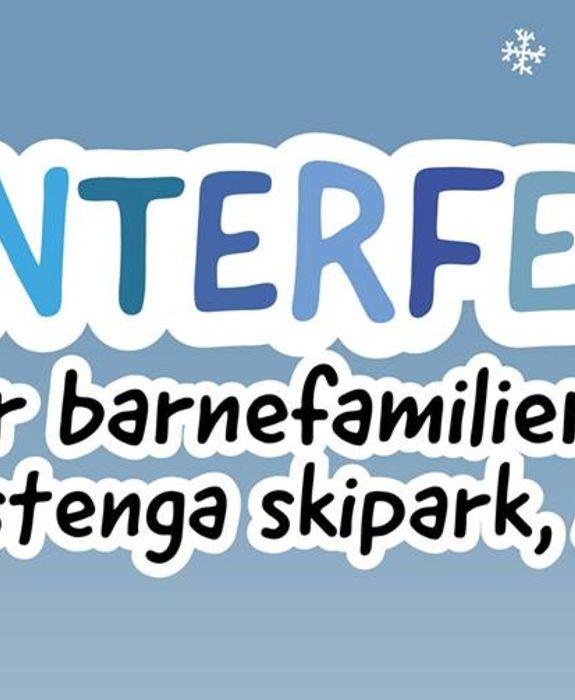 Vinterfest