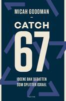 Catch67_forside