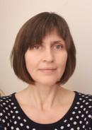 Anja A Mjelde