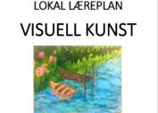 Skjermbilde VISUELL KUNST forside[1]