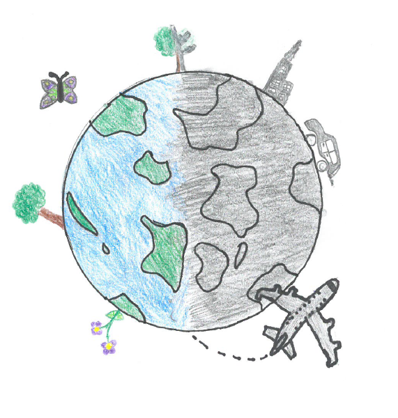 Forside+-+planet