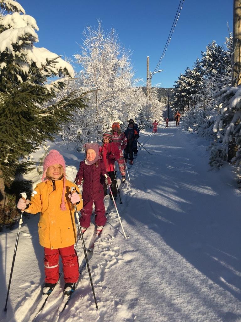 ski 1.kl.jpg