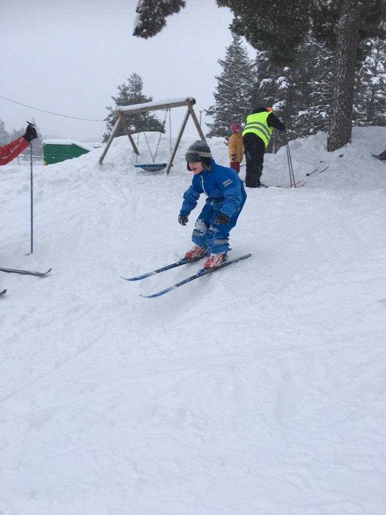 SFO ski 2.jpg