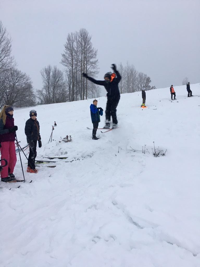 skihopp1.jpg