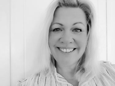 Monica Hjelle IMG_20190205_104805