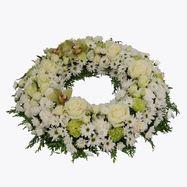 170702_blomster_begravelse_krans