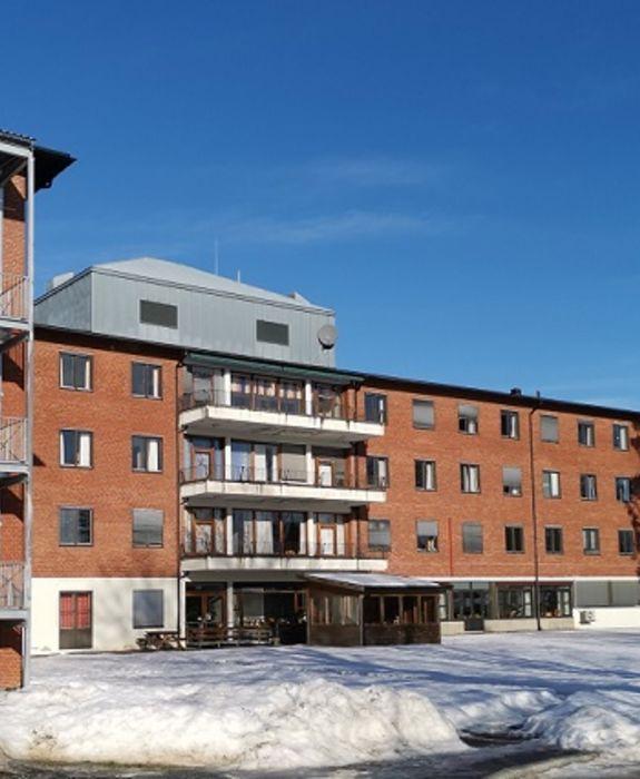 Helsehuset i Askim 13.02.2019 - 4