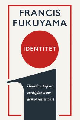 Omslag_identitet