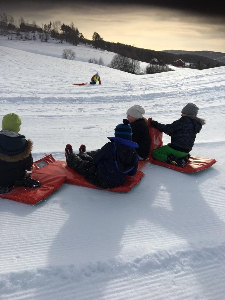 aking skidag 4.kl.jpg