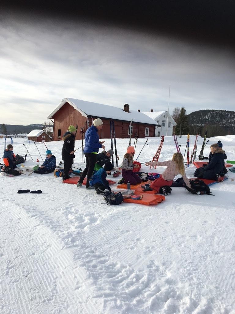 skidag 4.kl.jpg
