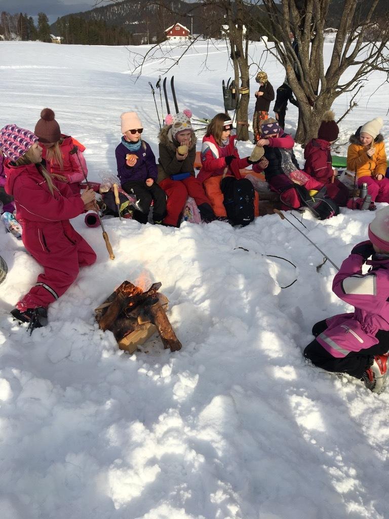 skidag 3.kl.jpg