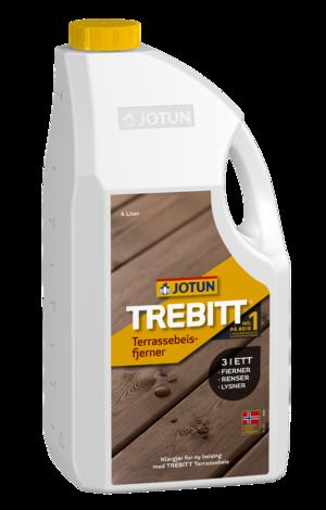 4L_Trebitt_Terrassebeisfjerner_300x470.png