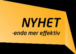NYHET_Enda_mer_effektiv (002)_500x356_300x214.png