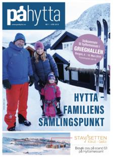 Skjermbilde 2019-02-19 kl