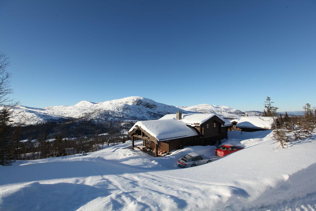 Hytte vinter4-kopi