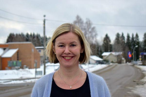 Rådmann Alice Reigstad 2019 (1)
