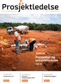 Prosjektledelse 1 2019 forside copy