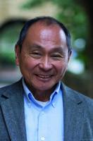 Francis Fukuyama45