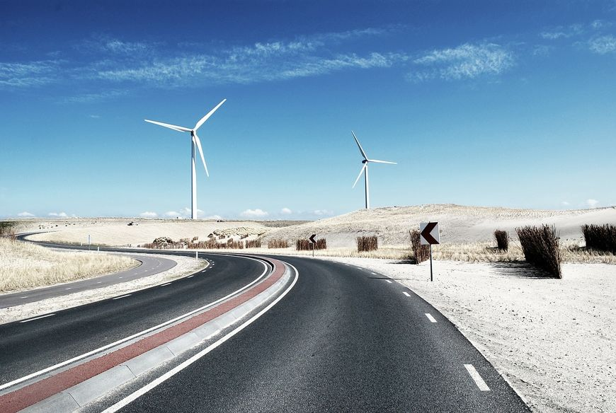 wind-power-336580_1280