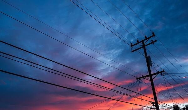electricity-3137843_1280