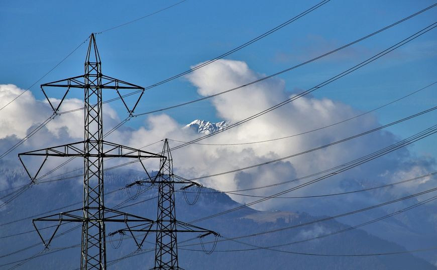 electric-cables-3726599_1280