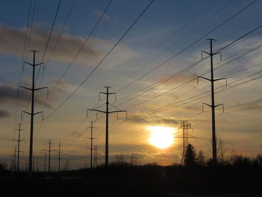 electric-632731_1280