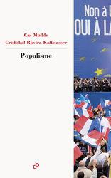 Populisme_forside