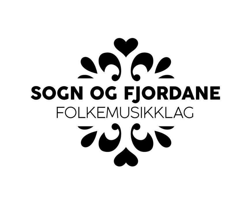 Logo SFJ