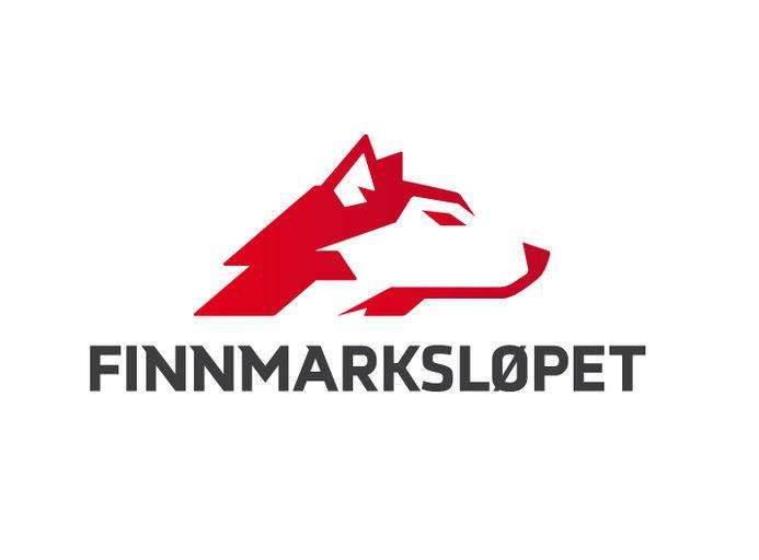 logo_finnmarksløpet