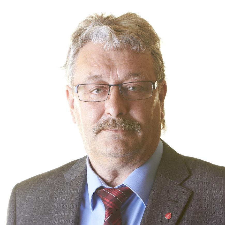 Knut Petter Torgersen532617
